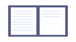 TOEIC公式問題集の効率的な使い方を5ステップで解説【855点が紹介】