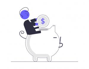 会社員の投資最適解を解説【投資知識0からで運用も節税もできる】